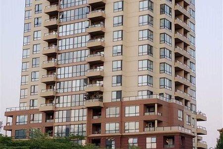 R2292337 - 710 5288 MELBOURNE STREET, Collingwood VE, Vancouver, BC - Apartment Unit