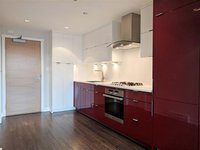 Photo of 811 1777 W 7TH AVENUE, Vancouver
