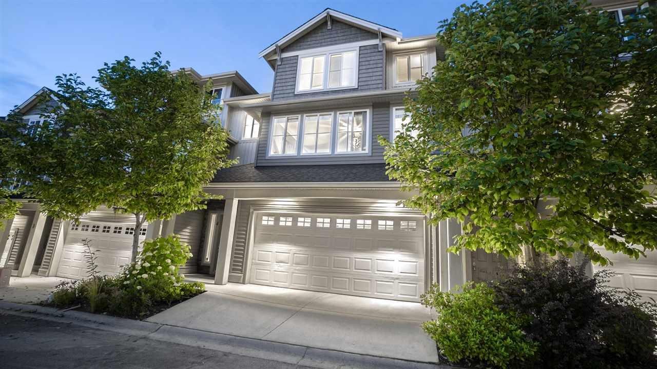 4 11160 234a Street Maple Ridge 3 Beds 4 Baths For Sale Ray