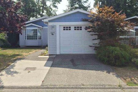 R2292908 - 5250 SCHOONER GATE, Neilsen Grove, Delta, BC - House/Single Family