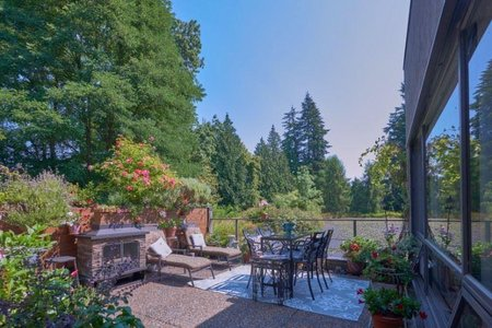 R2292951 - 104 4900 CARTIER STREET, Shaughnessy, Vancouver, BC - Apartment Unit
