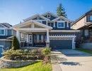 R2293018 - 1360 Kingston Street, Coquitlam, BC, CANADA