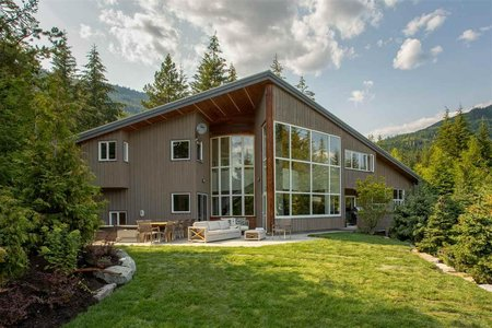 R2293216 - 8633 DRIFTER WAY, Alpine Meadows, Whistler, BC - House/Single Family