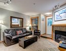 R2293327 - 88 - 4388 Northlands Boulevard, Whistler, BC, CANADA