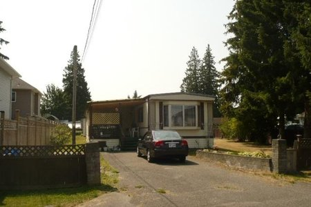 R2293341 - 20228 98A AVENUE, Walnut Grove, Langley, BC - Manufactured with Land