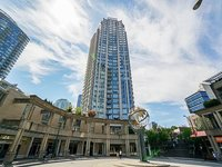 Photo of 1708 188 KEEFER PLACE, Vancouver