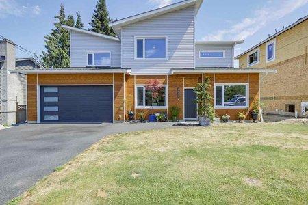 R2293620 - 2858 269 STREET, Aldergrove Langley, Langley, BC - House/Single Family