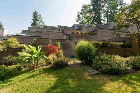 R2293652 - 103 4900 CARTIER STREET, Shaughnessy, Vancouver, BC - Apartment Unit