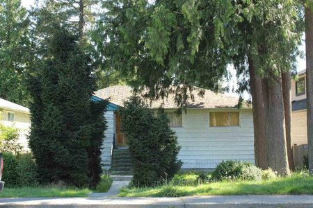 R2293732 - 819 W 21ST STREET, Hamilton Heights, North Vancouver, BC - House/Single Family