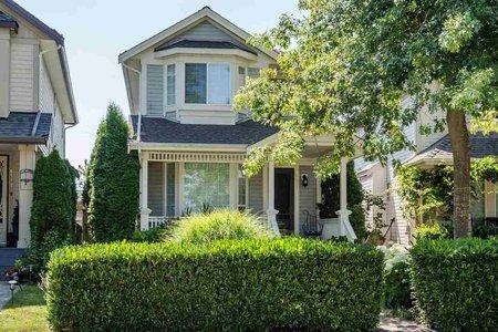 R2293795 - 6521 185 STREET, Cloverdale BC, Surrey, BC - House/Single Family