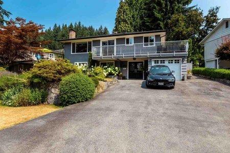 R2293844 - 2072 HYANNIS DRIVE, Blueridge NV, North Vancouver, BC - House/Single Family