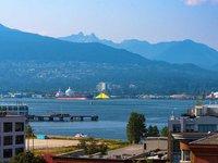 Photo of 710 22 E CORDOVA STREET, Vancouver