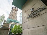Photo of 1509 438 SEYMOUR STREET, Vancouver