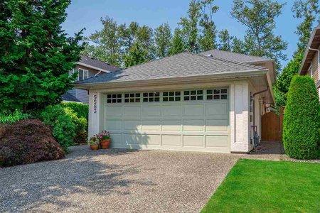 R2293998 - 5583 FRIGATE ROAD, Neilsen Grove, Delta, BC - House/Single Family