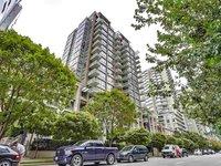 Photo of 1503 1055 RICHARDS STREET, Vancouver