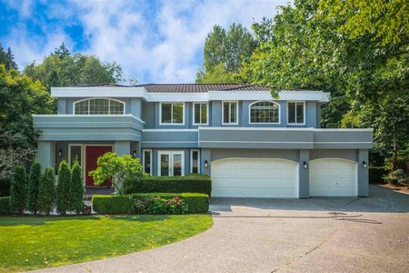 R2294141 - 4797 THE GLEN, Cypress Park Estates, West Vancouver, BC - House/Single Family