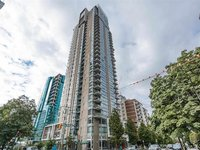 Photo of 3301 1308 HORNBY STREET, Vancouver