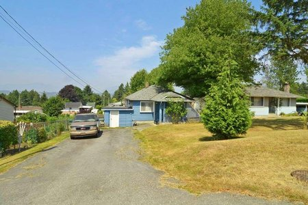 R2294407 - 13935 113 AVENUE, Bolivar Heights, Surrey, BC - House/Single Family