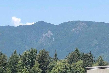 R2294652 - 1308 2016 FULLERTON AVENUE, Pemberton NV, North Vancouver, BC - Apartment Unit
