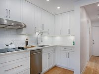 Photo of 105-107 1149 W 11TH AVENUE, Vancouver