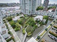 Photo of 1008 198 AQUARIUS MEWS, Vancouver
