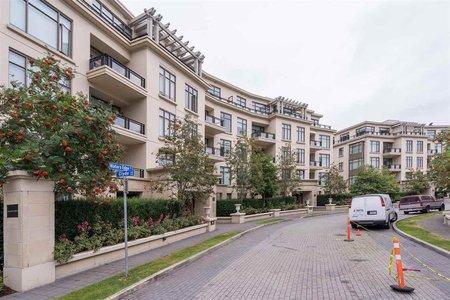 R2295352 - 201 526 WATERS EDGE CRESCENT, Park Royal, West Vancouver, BC - Apartment Unit