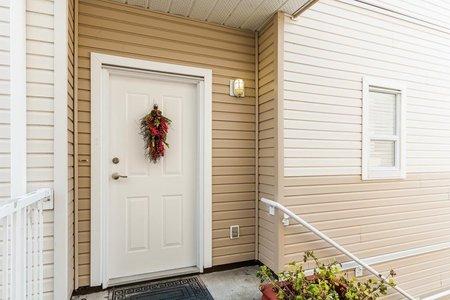 R2295354 - 1165 VIDAL STREET, White Rock, White Rock, BC - Townhouse