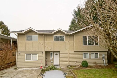 R2295486 - 6451 NADINE CRESCENT, Granville, Richmond, BC - House/Single Family