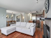 Photo of 223 676 W 6TH AVENUE, Vancouver