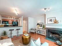 Photo of 14 795 W 8TH AVENUE, Vancouver