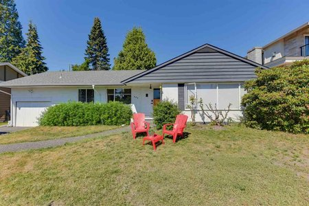 R2295737 - 634 THE DEL, Delbrook, North Vancouver, BC - House/Single Family