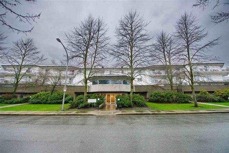 R2296067 - 106 3051 AIREY DRIVE, West Cambie, Richmond, BC - Apartment Unit