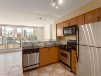 Photo of 1503 63 KEEFER PLACE, Vancouver
