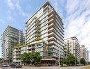 R2296115 - 257 - 108 W 1st Avenue, Vancouver, BC, CANADA