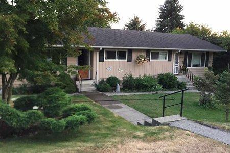 R2296143 - 18036-18038 57A AVENUE, Cloverdale BC, Surrey, BC - Duplex