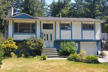 R2296521 - 3628 204 STREET, Brookswood Langley, Langley, BC - House/Single Family