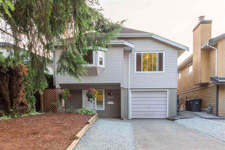 R2296601 - 6039 195A STREET, Cloverdale BC, Surrey, BC - House/Single Family