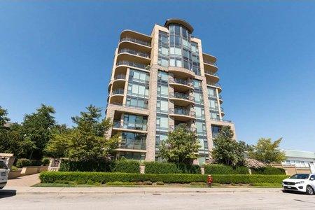 R2296746 - 403 15445 VINE AVENUE, White Rock, White Rock, BC - Apartment Unit