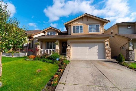 R2296763 - 6570 207 STREET, Willoughby Heights, Langley, BC - House/Single Family
