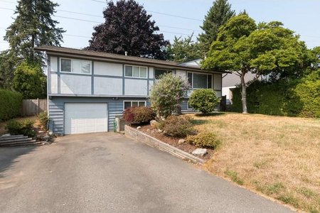R2296807 - 10733 BURBANK DRIVE, Nordel, Delta, BC - House/Single Family