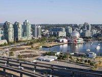 Photo of 2908 688 ABBOTT STREET, Vancouver