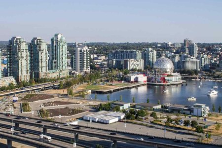 R2296910 - 2908 688 ABBOTT STREET, Downtown VW, Vancouver, BC - Apartment Unit