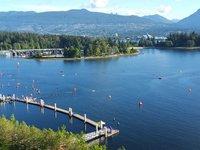 Photo of 1701 1139 W CORDOVA STREET, Vancouver