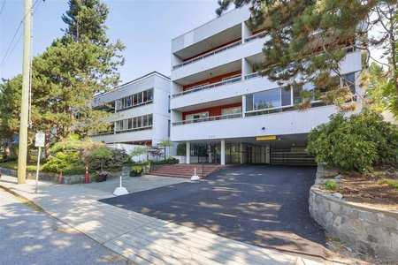 R2297005 - 207 250 W 1ST STREET, Lower Lonsdale, North Vancouver, BC - Apartment Unit