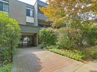 Photo of 211 1710 W 13TH AVENUE, Vancouver