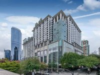 Photo of 402 933 HORNBY STREET, Vancouver