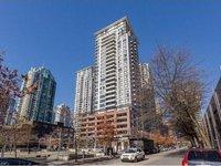 Photo of 1010 977 MAINLAND STREET, Vancouver