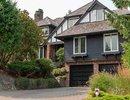 R2297348 - 5169 Ashfeild Road, West Vancouver, BC, CANADA