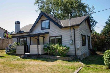 R2297389 - 10946 RIVER ROAD, Nordel, Delta, BC - House/Single Family