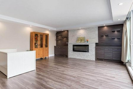 R2297481 - 303 4900 CARTIER STREET, Shaughnessy, Vancouver, BC - Apartment Unit